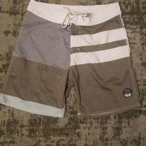 Eidon Board Shorts